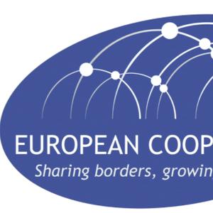«Кантеле-GO!» впервые будет представлен в рамках Дня европейского сотрудничества