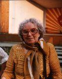 Хельми Мальми, 1980-е годы