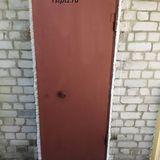 Стальные двери от компании Ремстройторг г. Петрозаводск.