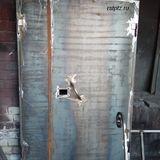 Стальные двери, кодовый замок, Петрозаводск