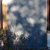 Стальные двери под заказ в Петрозаводске