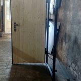 Стальные двери под заказ. Петрозаводск. Карелия.
