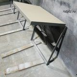 Стол подъёмный
