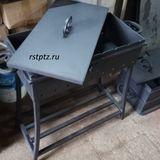 Купить мангал в Петрозаводске