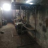 Мангалы от производителя, сталь 3 мм, компания РСТ