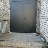 Стальные двери от компании Ремстройторг г. Петрозаводск