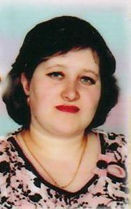 Васьковская Наталья Петровна