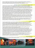 Пожарная безопасность деревенского дома, дачи стр.2