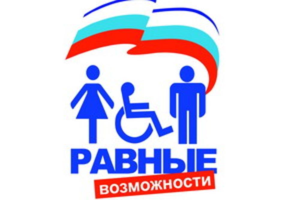 https://r1.nubex.ru/s14145-95b/f508_d2/t_-927820923_body.jpg