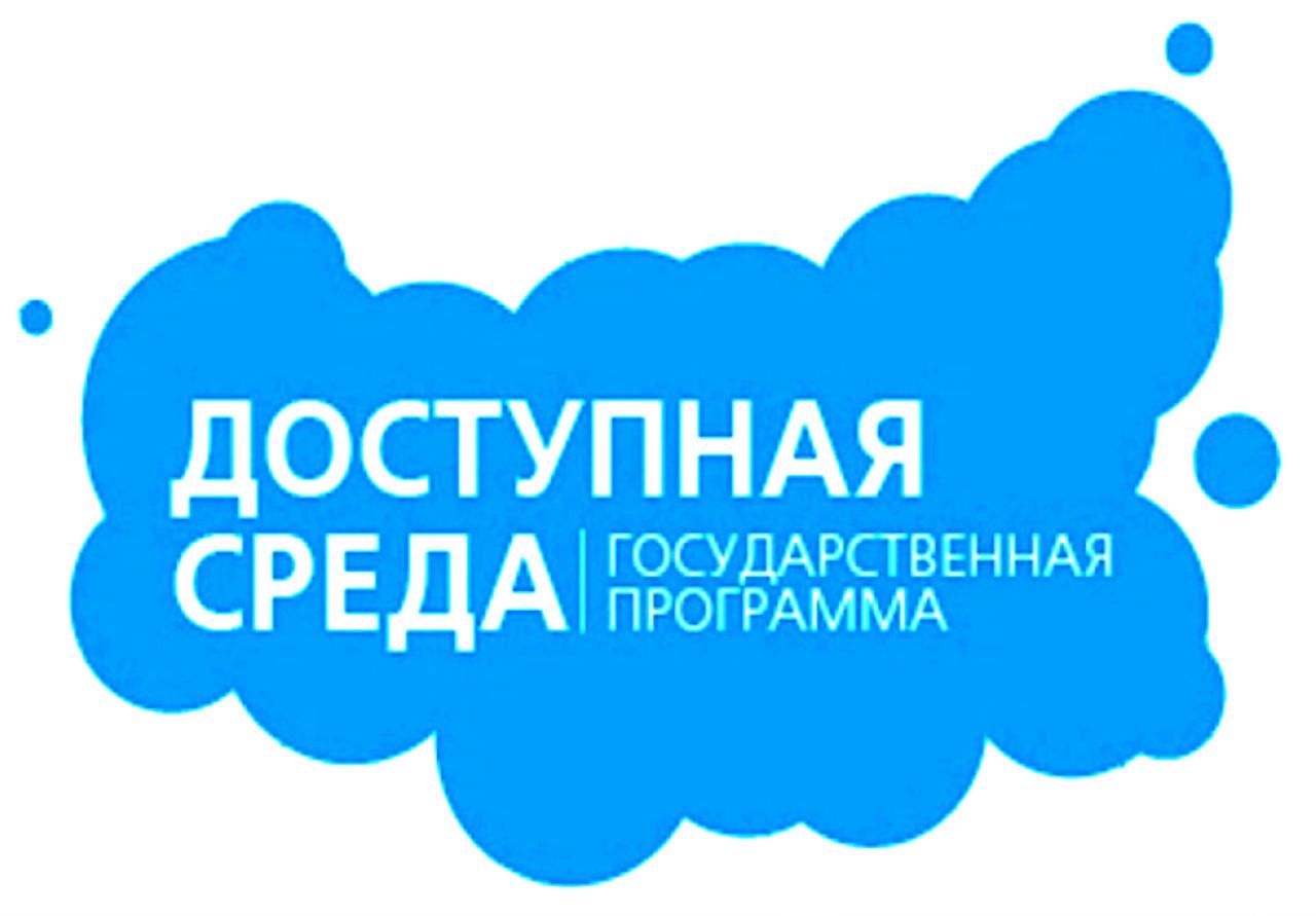https://r1.nubex.ru/s14145-95b/f510_84/tn_187736_72a7882c73abd.jpg
