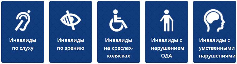 https://r1.nubex.ru/s14145-95b/f511_dd/dostupnaya_sreda.png