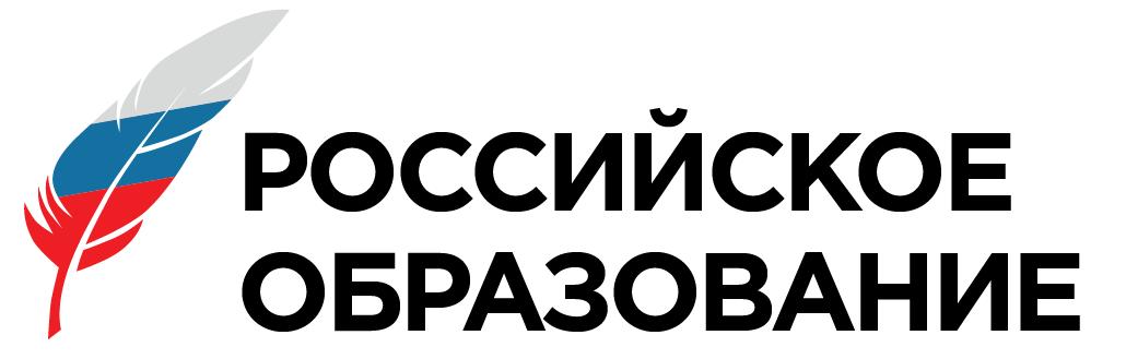 http://edu.ru