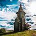 Успенская Церковь| Кондопога