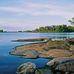 Ладожское озеро| Карелия