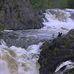 Водопад Кивач| Карелия
