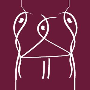 6-7 октября 2020 года реализуется фестивальный проект «Волжские сезоны».