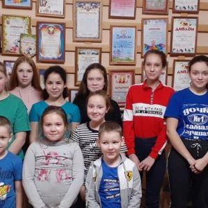 """""""Неделя молодого избирателя"""" началась в Жуковском районе"""