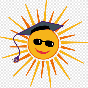 О мерах  по организации летнего отдыха, оздоровления и занятости детей и подростков Надеждинского муниципального района в 2021 году