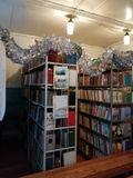 Яраморская библиотека