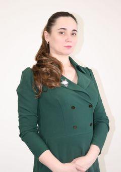 Шилинскас Татьяна Петровна