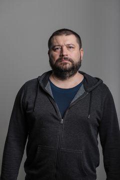 Филиппов Владислав