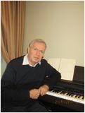 Руководитель Шуйского народного хора отмечает юбилей