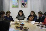 Завершилась аттестация коллективов художественного творчества Республики Карелия