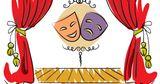 Выявить таланты: в Карелии стартует республиканский фестиваль-конкурс любительских театров