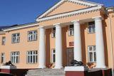 В Карелии выберут лучших работников и учреждения культуры на селе