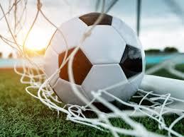 Сегодня Всемирный день футбола – новости на УНН | 10 декабря 2019 ...