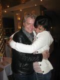 Chris Botti, 17.10.2010, Odessa