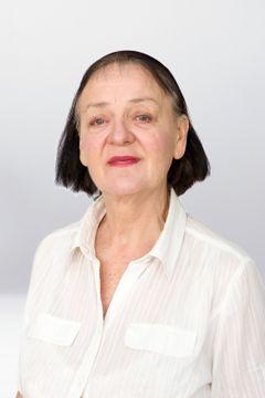 Трофимова Людмила Сергеевна
