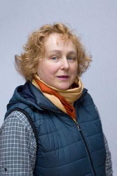 Елина Ирина Анатольевна