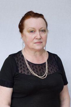 Королева Наталья Юрьевна