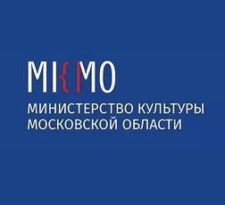 МИНОБРАЗ МО