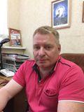 Руководитель Карельского регионального отделения «Российской партии пенсионеров за социальную справедливость» Юрий Степанов.