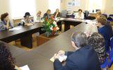 Участники заседания (12.10.2017 г.)