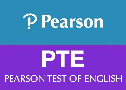 Международный экзамен PTE вг.Ревда