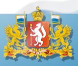Описание: http://www.gbousososh-3.edusite.ru/images/d