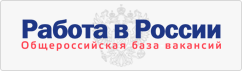 Описание: http://www.gbousososh-3.edusite.ru/images/clip_image027.pngr