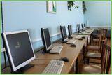 Компьютерные классы
