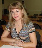 Заведующая отделением Минко Наталья Олеговна