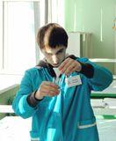 Митенев Дмитрий