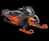 Снегоходы Lynx 2022