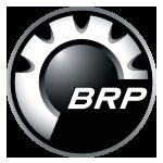 Одежда и аксессуары BRP