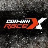 РЕЗУЛЬТАТЫ 2 ЭТАПА CAN-AM X RACE 2019