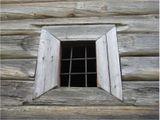Косящатое окно