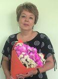 Директор МБОУ СОШ №3 Эльвира Хабировна Давлетбаева