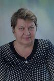 Секачева Галина Иосифовна - калькулятор