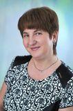 Дорофеева Мария Каземировна - младший воспитатель